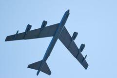 Flugzeuge Lizenzfreie Stockfotografie