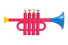 Fluit stock foto's