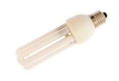 Fluorescent  lamp Stock Photos