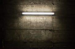 Free Fluorescent Light Royalty Free Stock Photo - 38303315