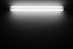 Fluorescent light Stock Photos