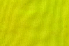 Fluorescent texture Royalty Free Stock Photography