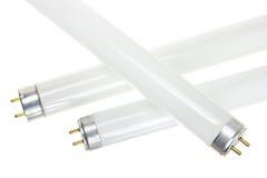 Free Fluorescent Tubes Stock Image - 21693381