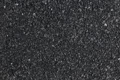 Fluorite Dark Royalty Free Stock Photo