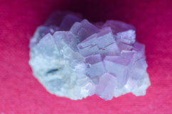 Fluorite Stock Photography