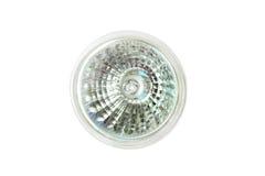 fluorowiec lampa Zdjęcia Stock