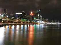 Fluss Cityside