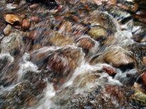 Flusso Immagini Stock