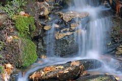 flusso Fotografie Stock Libere da Diritti