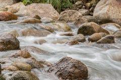 Flussstrom Stockbilder