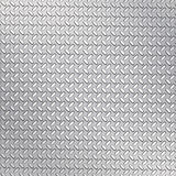 Fluted texture. Fluted metal texture. Illustration for your design Stock Images