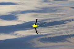 Flutuador Imagens de Stock Royalty Free