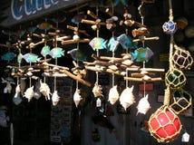 Flutuadores Imagem de Stock Royalty Free