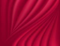 Fluweelachtige Achtergrond Stock Afbeelding