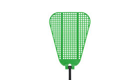 Fly Swat Royalty Free Stock Photo