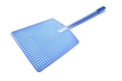 Fly swat Stock Photography