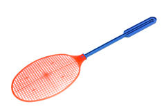 Fly swatter Stock Image
