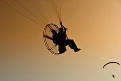 flyg Fotografering för Bildbyråer