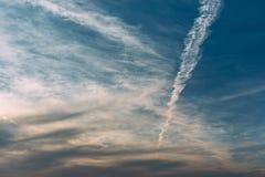 flyg- bakgrund clouds skysikt 1 bakgrund clouds den molniga skyen Fotografering för Bildbyråer
