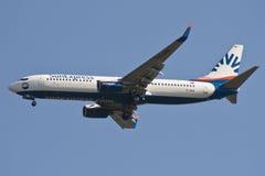 flygbolagsunexpress Arkivbilder