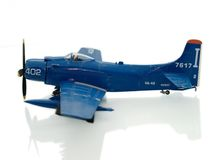 flygplan Arkivbilder