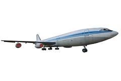 flygplanbarn som tecknar passagerare s royaltyfri foto