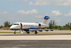 flygplancharter royaltyfri fotografi