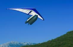 Flying boat, Montenegro Royalty Free Stock Image