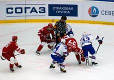 Flying Yury Koksharov (27) Royalty Free Stock Photo