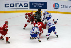 Flying Yury Koksharov (27) Stock Images