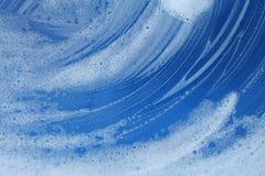 Free Foam. Royalty Free Stock Image - 12738946