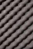 Foam Background Stock Photography