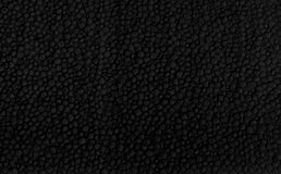 Foam background Royalty Free Stock Images