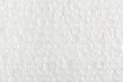 Foam board Royalty Free Stock Photography