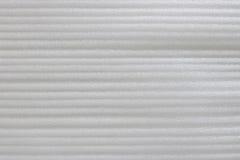Foam cushioning Textures Stock Image