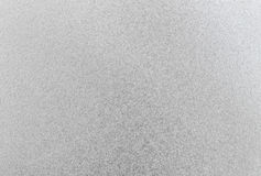 Foam fiber detail grey texture Stock Photo