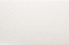 Foam Plastic Royalty Free Stock Image
