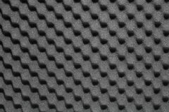 Foam Rubber Royalty Free Stock Image