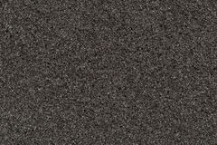Foam rubber. Photo of a background of black foam rubber stock photos
