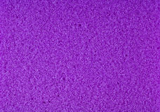 Foam rubber texture Royalty Free Stock Photography