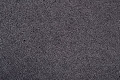 Foam rubber texture Stock Photography