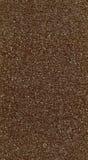 Foam rubber texture Stock Photos