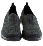 Foam soled shoes. Royalty Free Stock Image