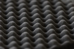 Foam Stock Photos