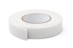Foam tape Royalty Free Stock Photo