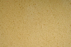Foam texture background close up Stock Photo