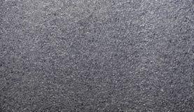 Foam texture background Royalty Free Stock Photos
