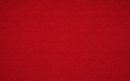 Foam texture in red Stock Photography