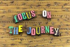 Free Focus On Journey Exploration Stock Image - 122214271