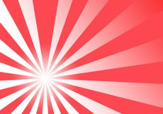 Focus Red Abstract Background Wallpaper Stock Images